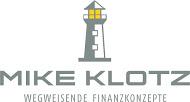 Mike Klotz Logo